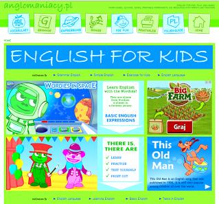 Software Didattici Gratuiti Per Imparare Linglese